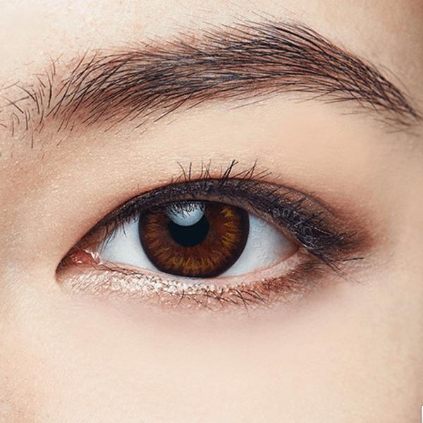 acuvue-define-1-day-natural-shine-circle-lenses-close_grande