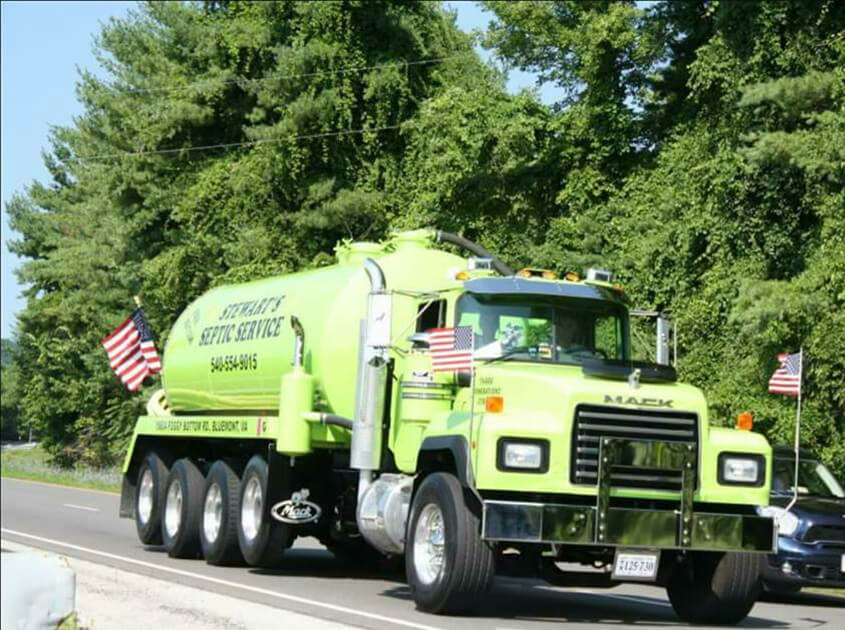 stewarts-septic-services