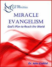 Miracle Evangelism