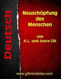 1-Cover-German-NCI