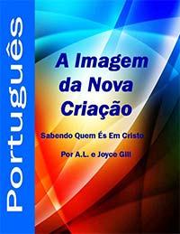 1-Cover-portuguese