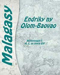 1-cover-Malagasy-NCI