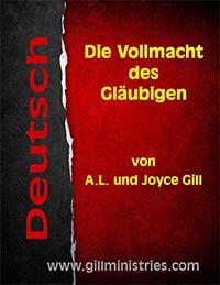 2-Cover-German-Aut