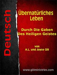 3-Cover-German-Sup