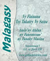3-Cover-malagsy-Sup