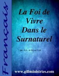 4 Cover For Fai Manual