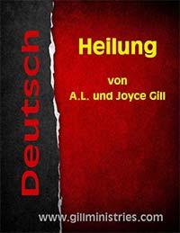 4-Cover-German-Hea