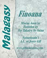 4-Cover-Malagasy-Fai