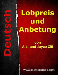 5-Cover-German-PW