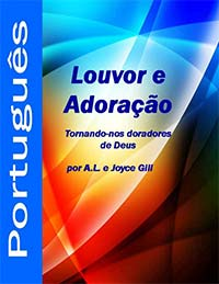 5-Cover-Port-PW