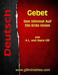 6-Cover-German-Pra