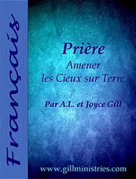 7-Cover-French-Pra