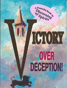 cover-for-victory-over-deception