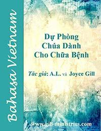 4 Cover VietnameseHealing