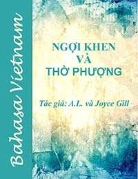 5 Cover Vietnamese Praise & Worship