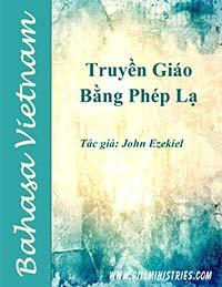 8 Cover for Vietnamese Eva Manual