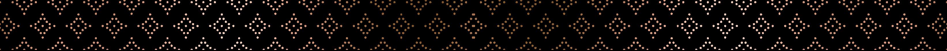 sitarheaderdecoration-01