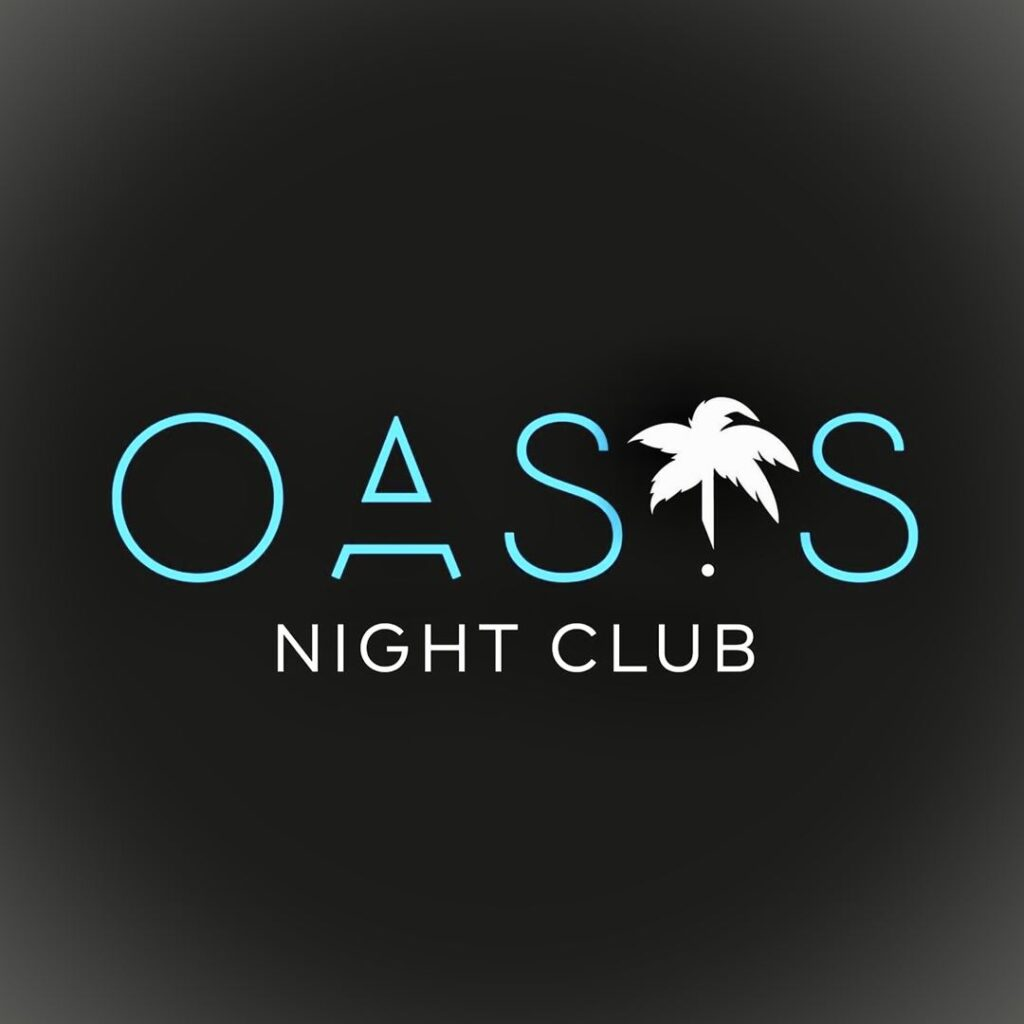 Oasis Nightclub Denver
