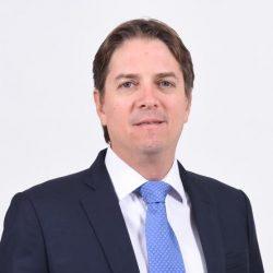Eduardo Milligan