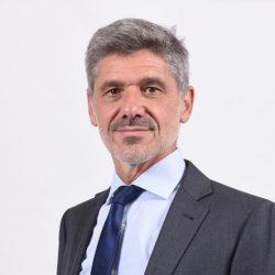 Gabriel Marcuz