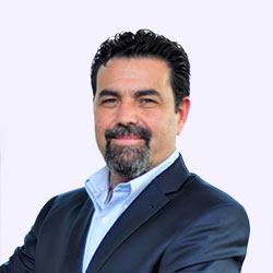 Carlos Regolf