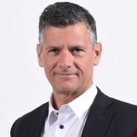 Gustavo Schettini