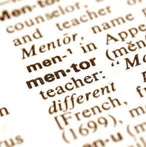 mentor-leadership-image
