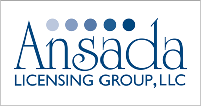 Ansada Licensing Group - Artwork licensing