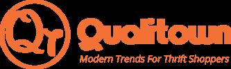 Qualitown