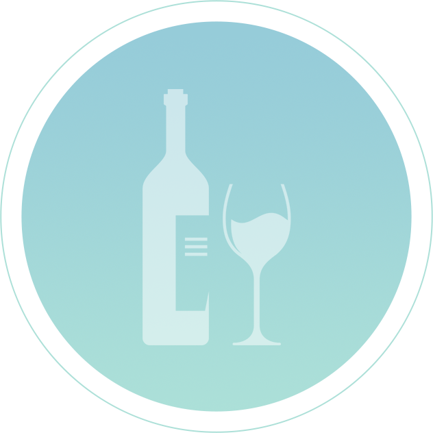 Wine Therapy of North Myrtle Beach