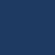 Form Logo