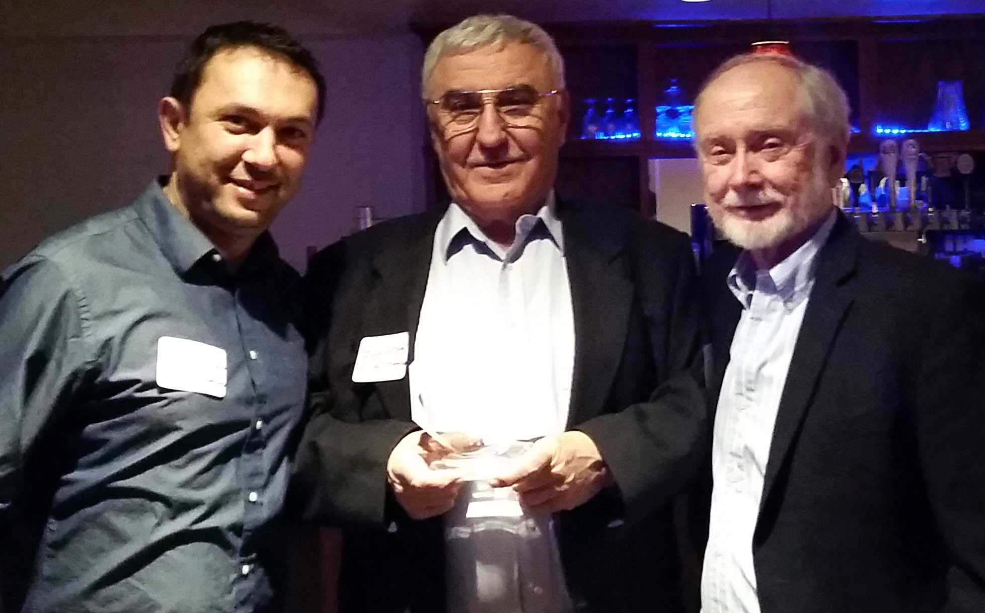 manufacturing-award