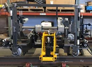 railroad-clipper-machinery