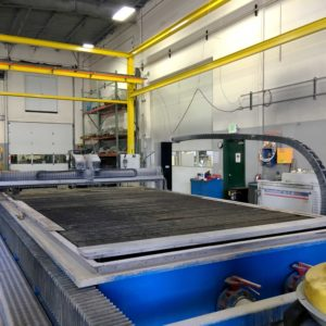 water-jet-cutting-services02