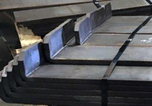 colorado springs metal bending