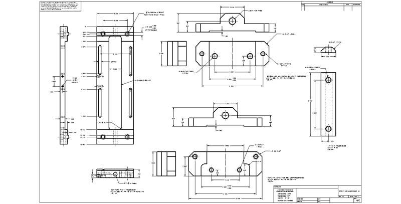 engineering-design-actuator-hold-fixture