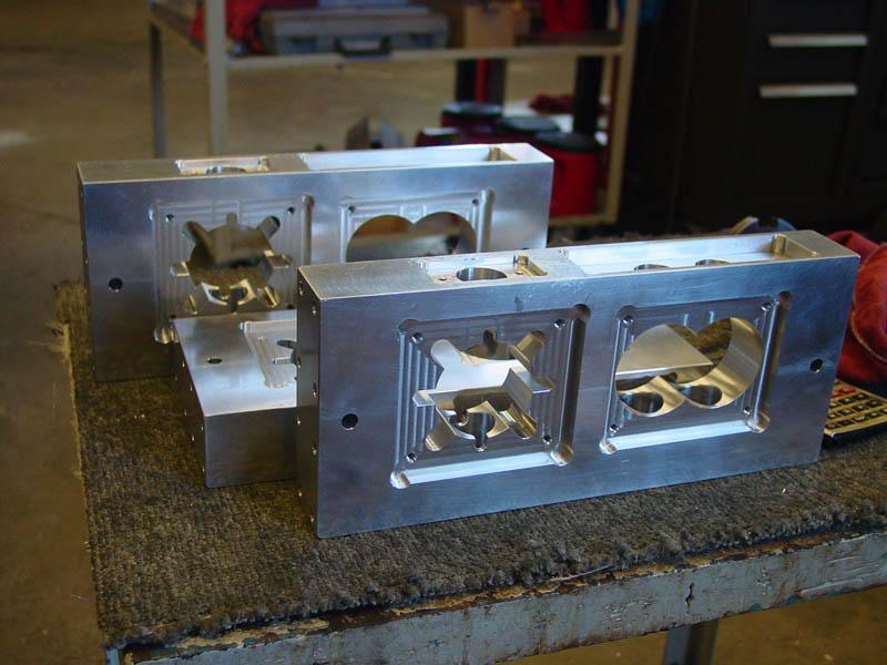 engineering-design-robotics-eccentric-shaft