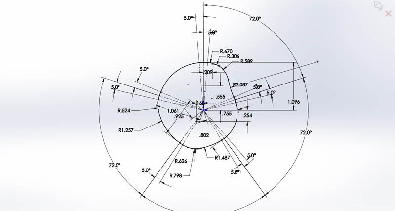 engineering-design-robotics-nigel-cam-mag