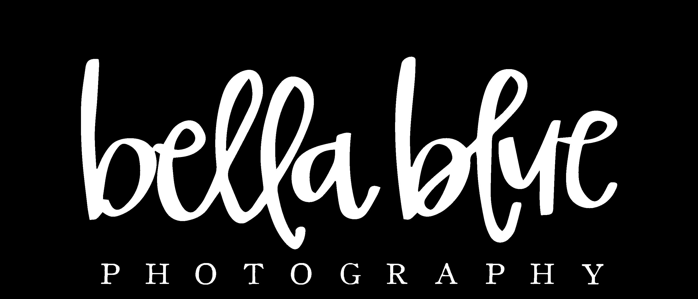 Bella Blue Photography | Hilliard, Florida