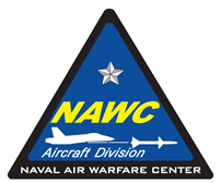 NAVAL AIR WARFARE CENTER AIRCRAFT DIVISION