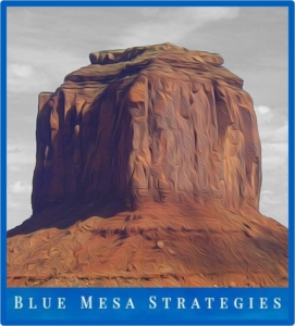 Blue Mesa Strategies