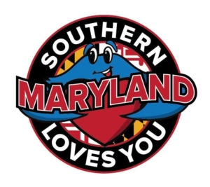 Southern Maryland Loves You