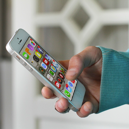 The Five Whys of Going Mobile