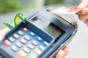 Getting Real About How Consumers Want To Pay