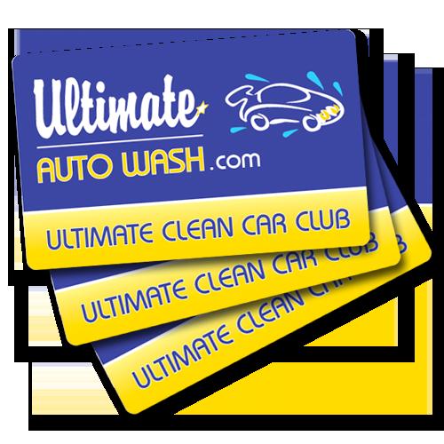 Top Three Ways To Make Your Car Wash Loyalty Program Successful