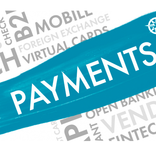 Payment Trends in 2019   Part 2