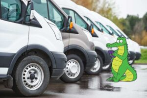 Fleet Programs for car washes