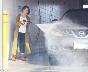 future of self serve car wash blog image