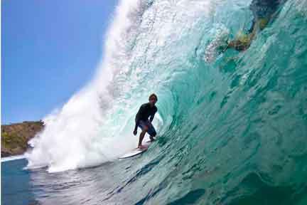 Advanced-Surf-Coaching-Padang-NextLevel-Surfcamp-Bali.jpg