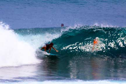 Advanced-Surf-Coaching-Uluwatu-NextLevel-Surfcamp-Bali-2.jpg